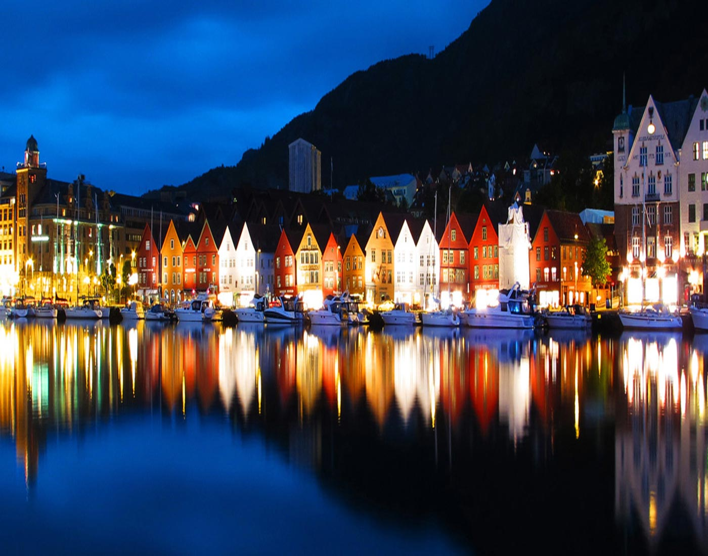 Avd.Bergen