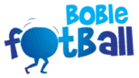 Boblefotball Norge